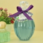 香水の持続力は種類によって違うの?知っておかないとヤバい?